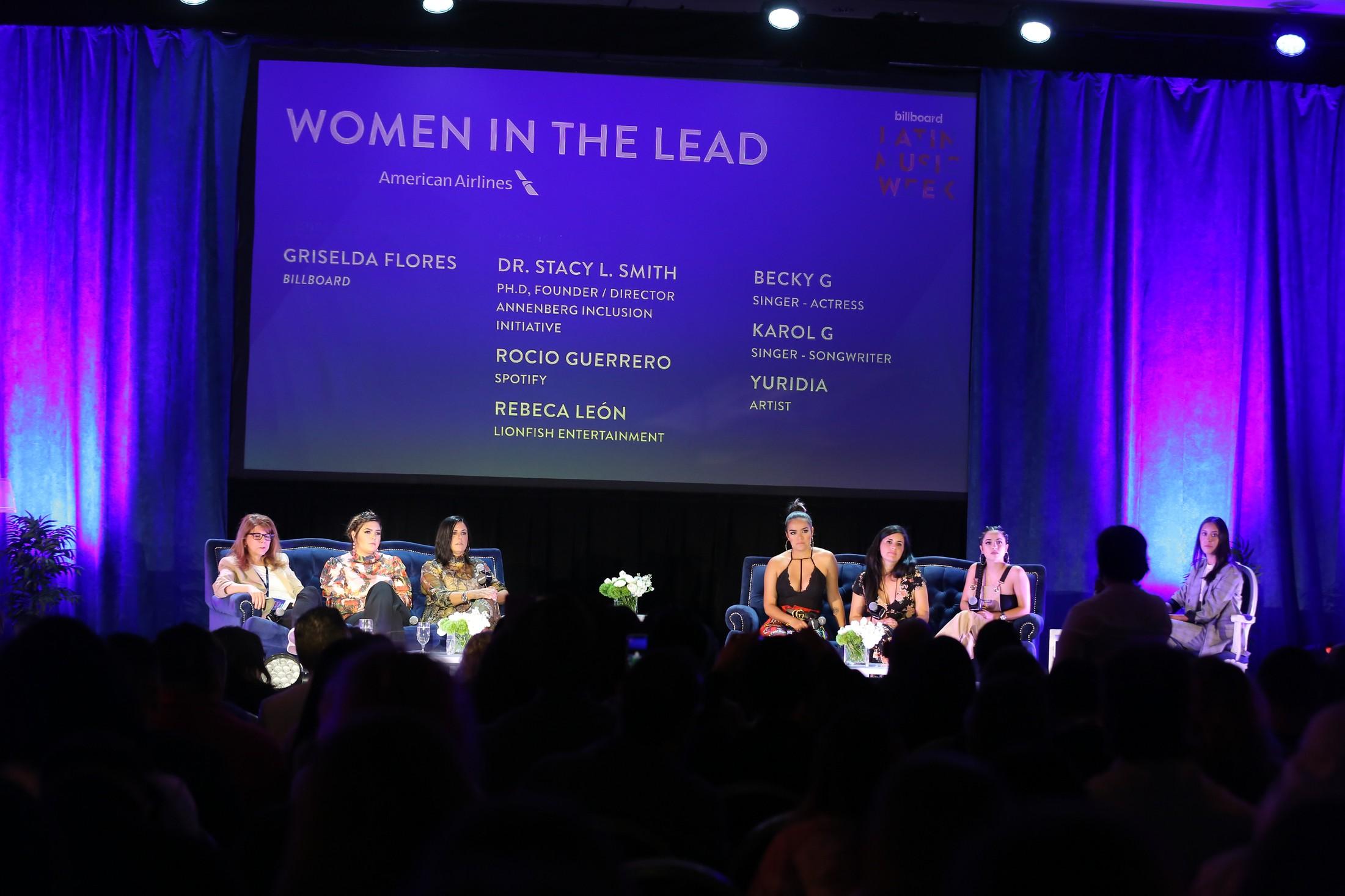 D3_6-_Women_In_The_Lead_0225