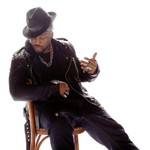 D'Angelo Brings Friends, Classics and No Drama to Verzuz Stage For Competition-Free Performance