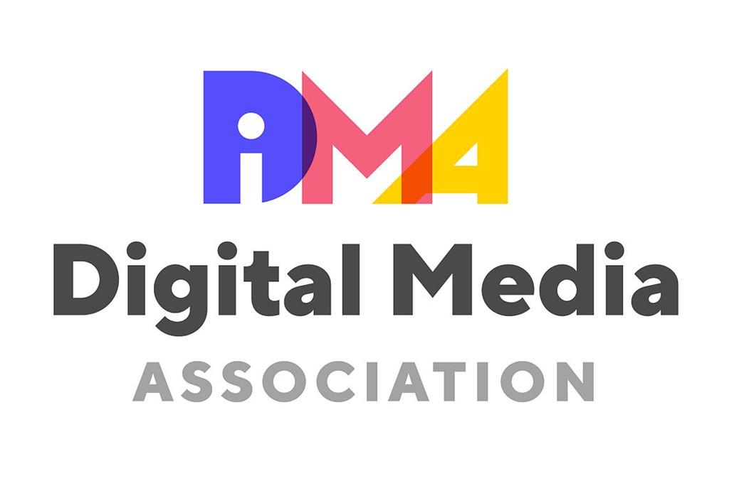 DIMA-digital-media-association-logo-2018-billboard-1548