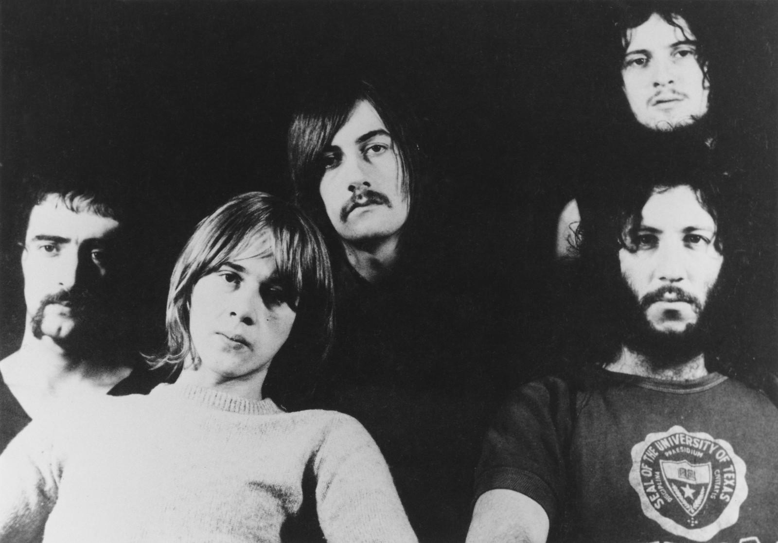 Danny-Kirwan-Fleetwood-Mac-1969-billboard