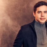 David Archuleta Opens Up About His Sexuality in Emotional Message:'God Made Me How I Am For a Purpose' thumbnail