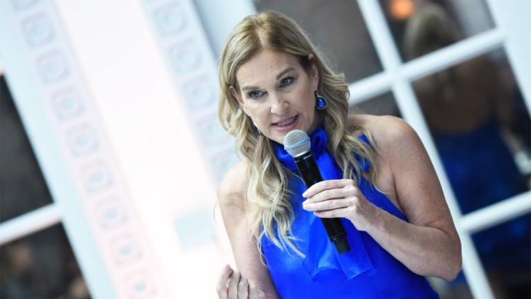 10 Most Shocking Allegations In Deborah Dugan S Complaint Against The Recording Academy Billboard
