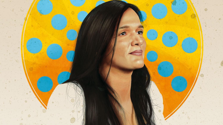 Roc Nation CEO Desiree Perez Leads Company Into Educational Initiative