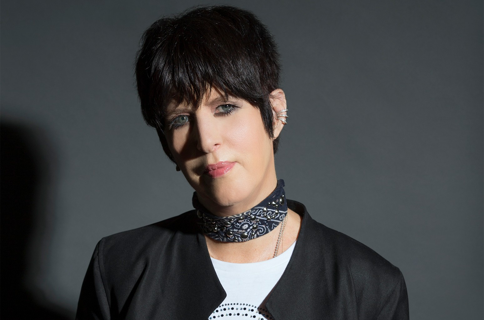 Diane Warren & James Newton Howard Among Top Winners at 2021 Hollywood Music in Media Awards