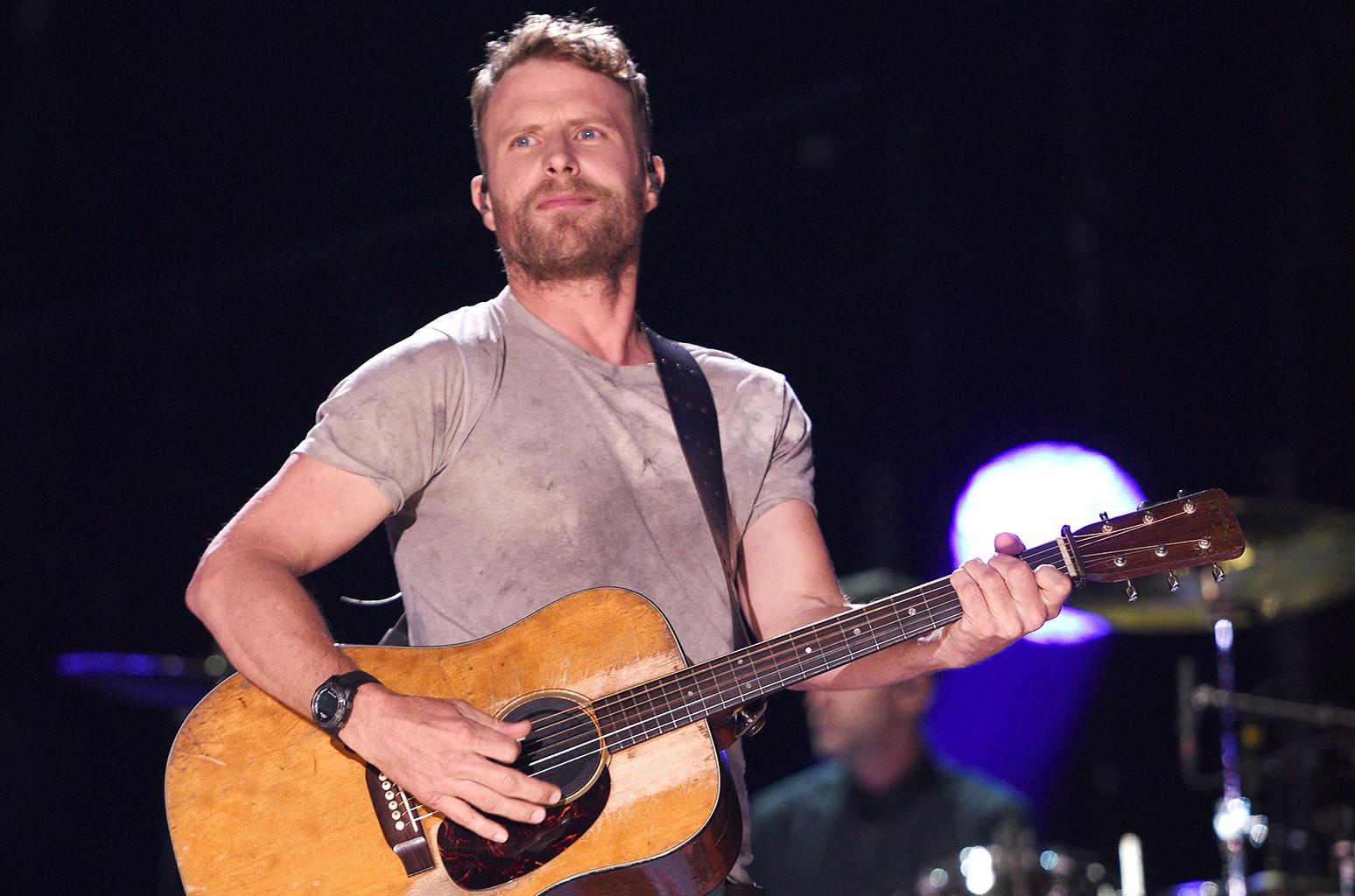 The 10 Best Dierks Bentley Songs Updated 2017 Billboard Billboard