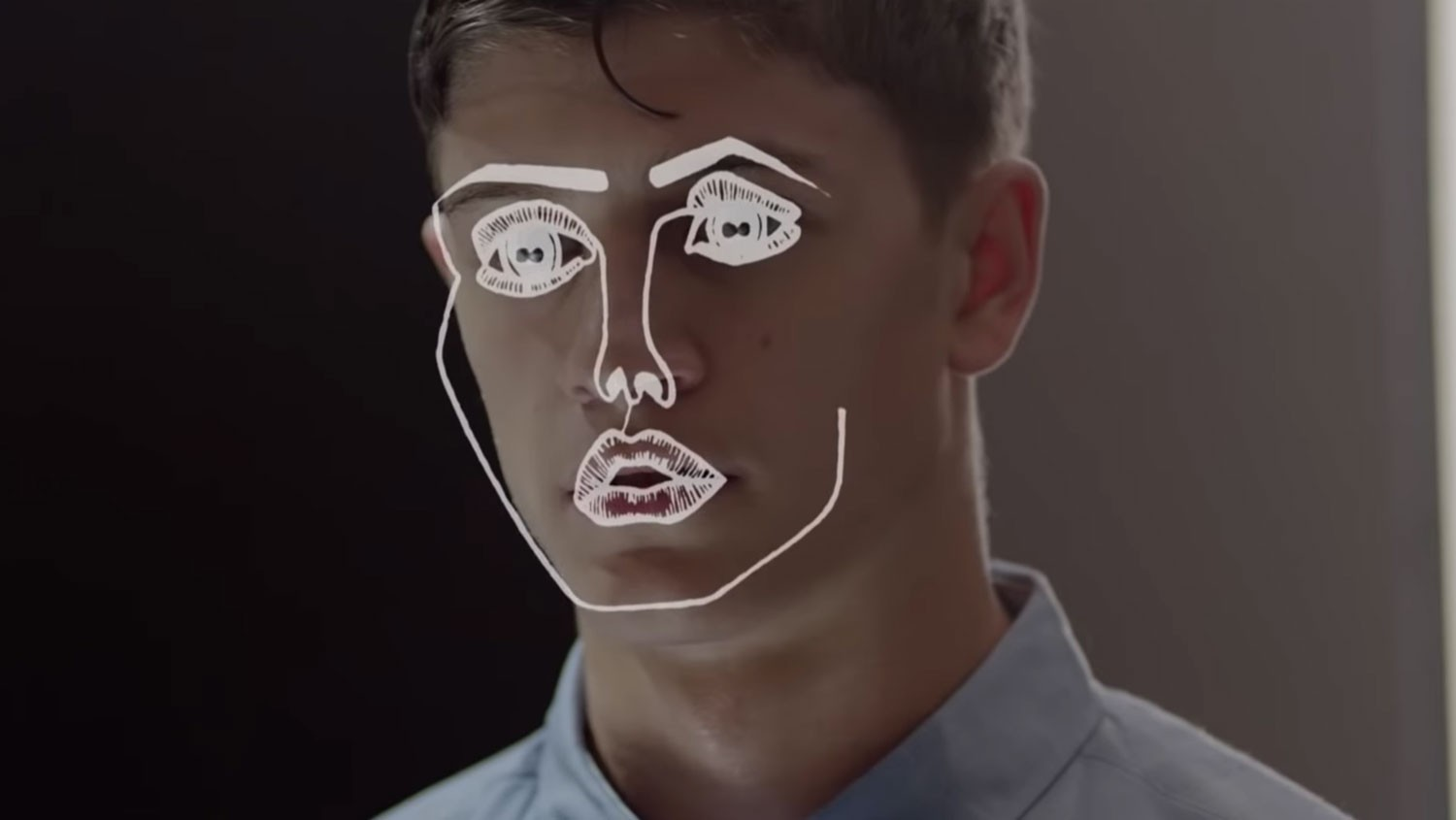 "Disclosure feat. Sam Smith ""Latch"""