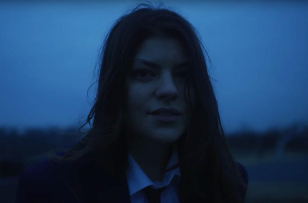 Donna Missal - Jupiter