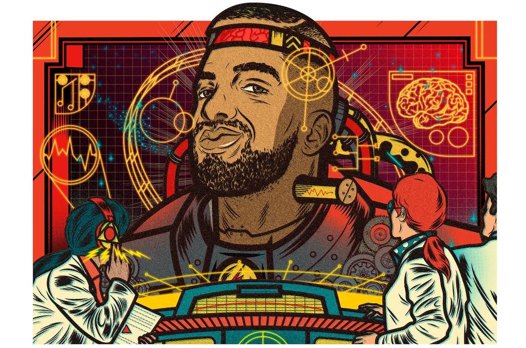Drake-Topline-op-bb21-2016-billboard-1548