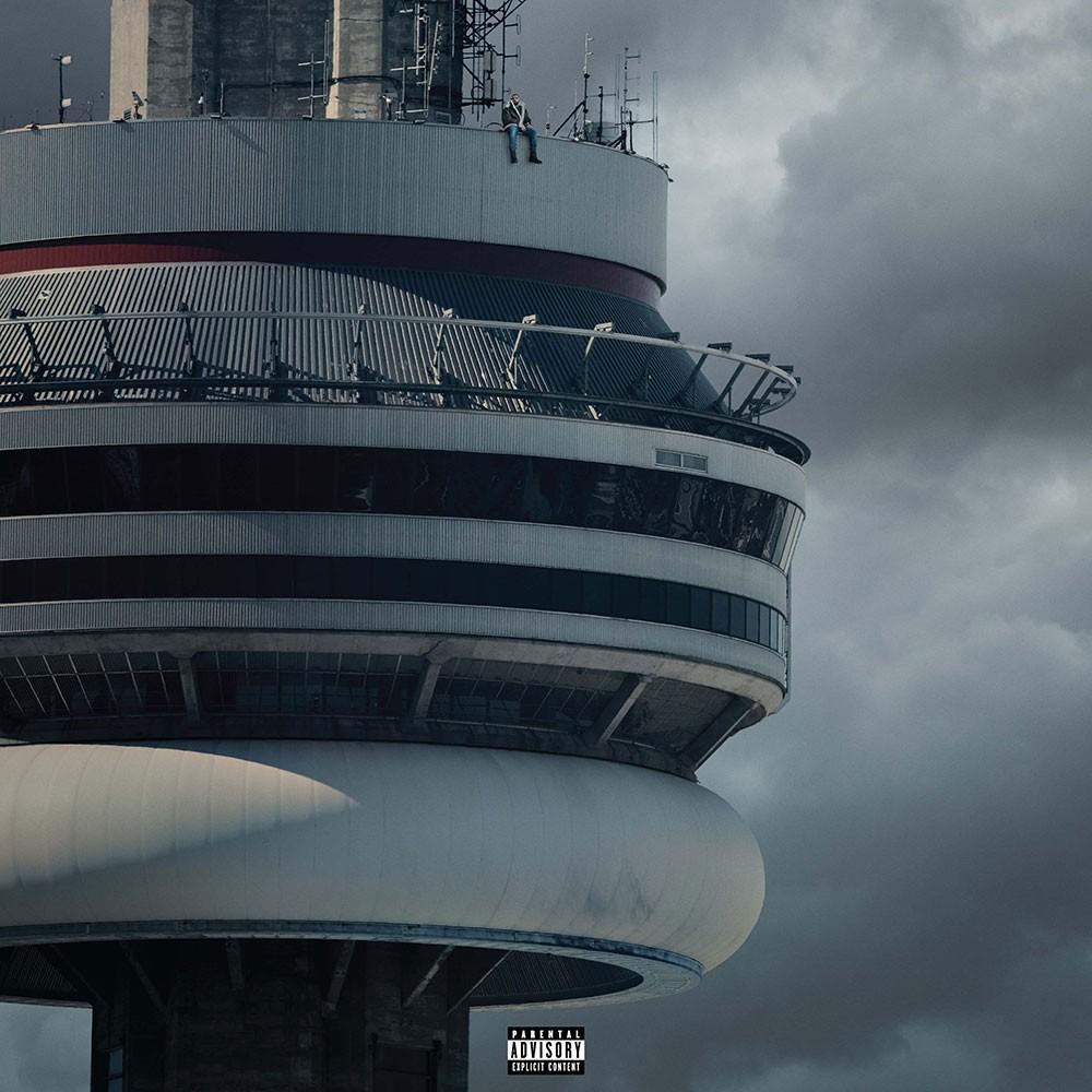Drake, Views