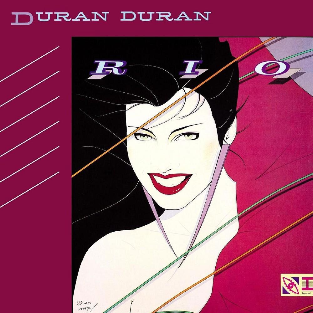 Duran-Duran-Rio