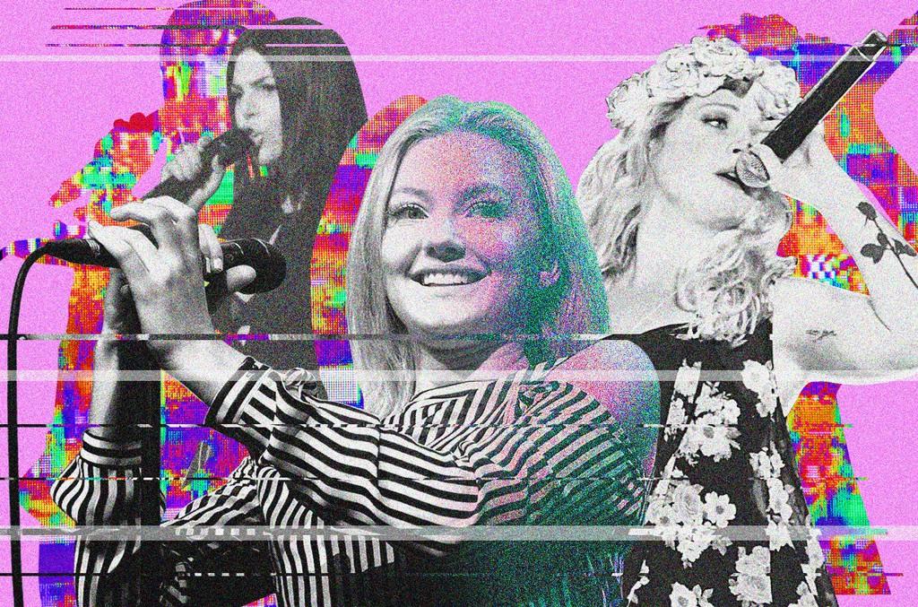 EDM-girls-bb16-2016-billboard-1548