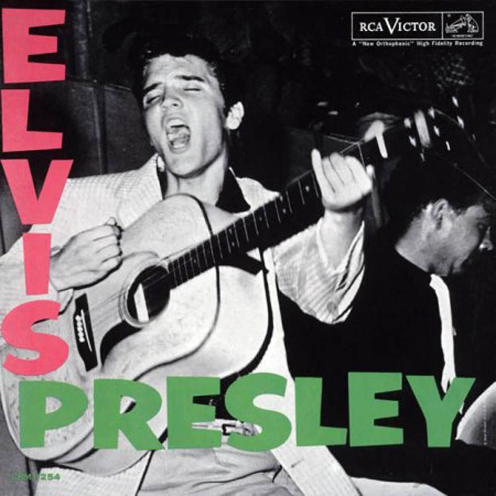 Elvis-Presley-Elvis-Presley