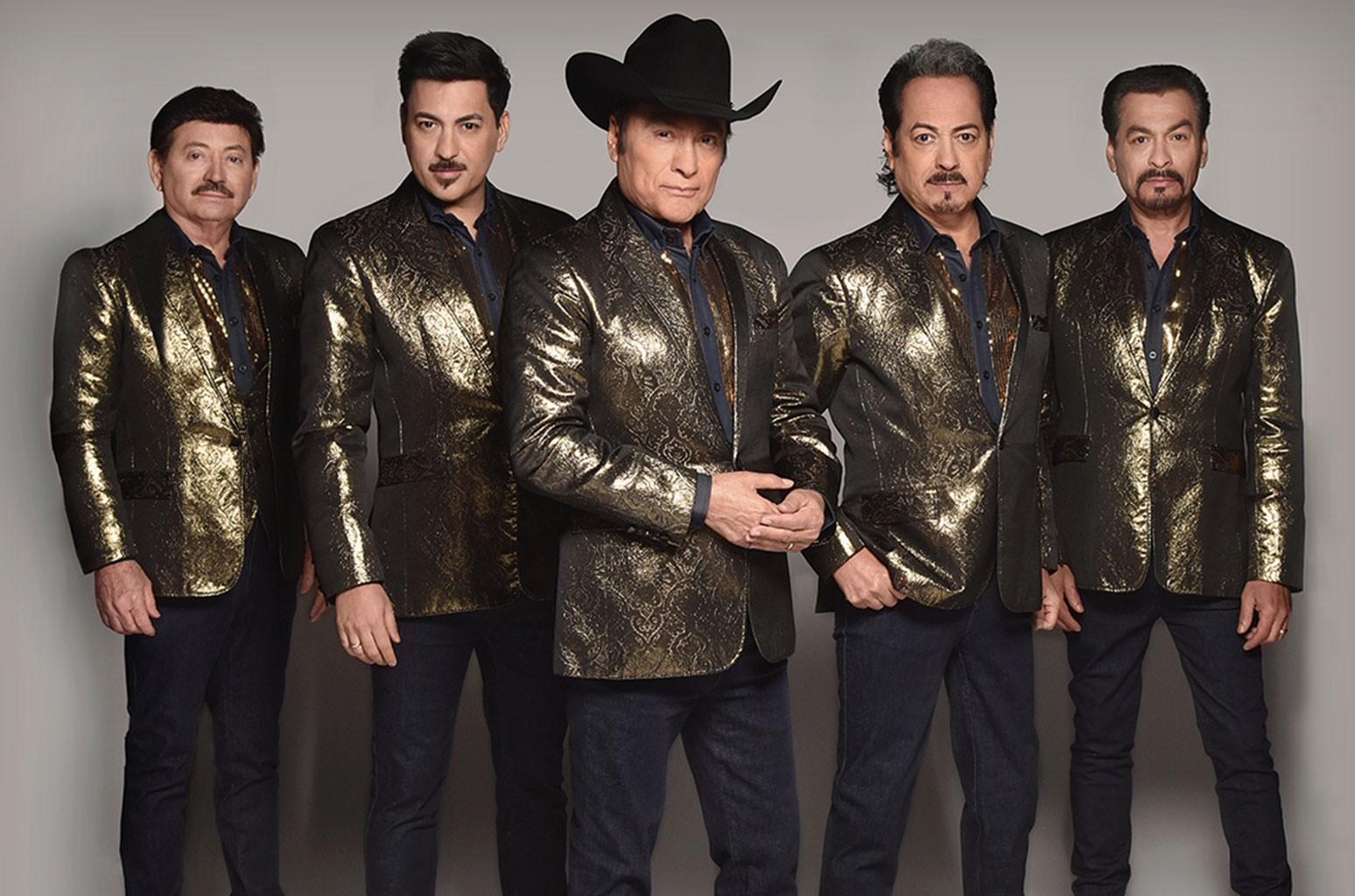 5 вдохновляющих моментов в латиноамериканской музыке на этой неделе (13 февраля)