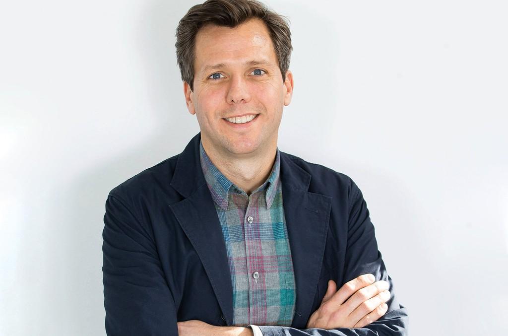 John Fleckenstein