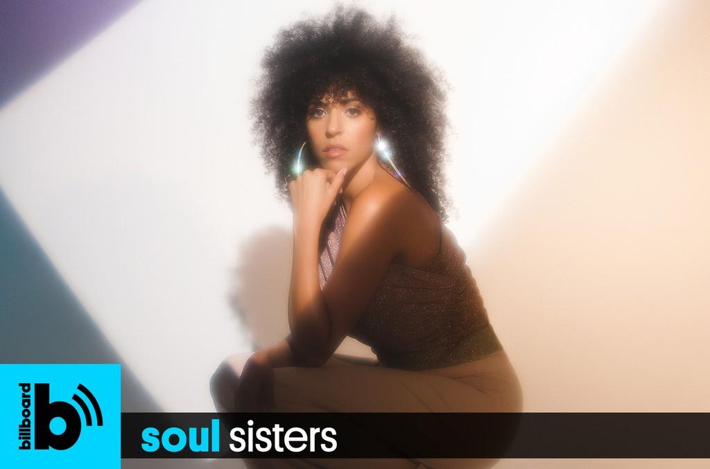 Soul Sisters Podcast featuring: Gavin Turek