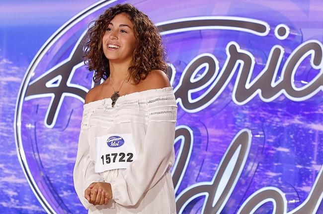 Gianna-Isabella-american-idol