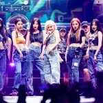 (G)I-DLE Proclaims 'I'm the Trend' in Spunky New Song