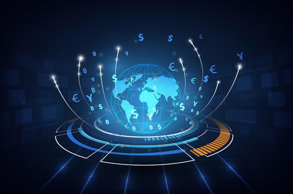 Global-stocks-a-billboard-1548