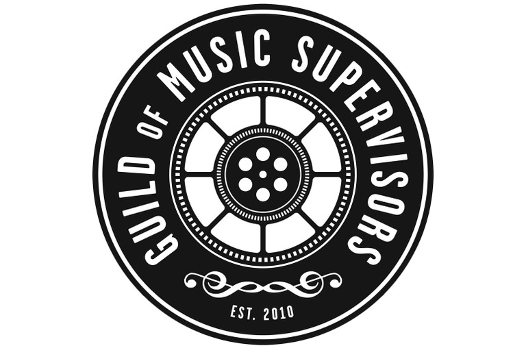 Guild of Music Supervisors Kicks Off Weekly Digital Panels With Top Composers, Music Supervisors & Artists