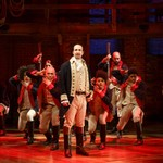 How Big Will the 'Hamilton' Bump Be?