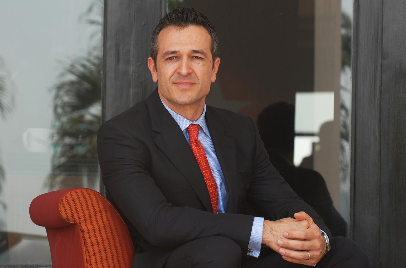 Hernan Lopez
