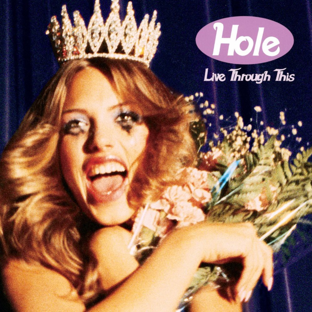 Hole-Live-Through-This