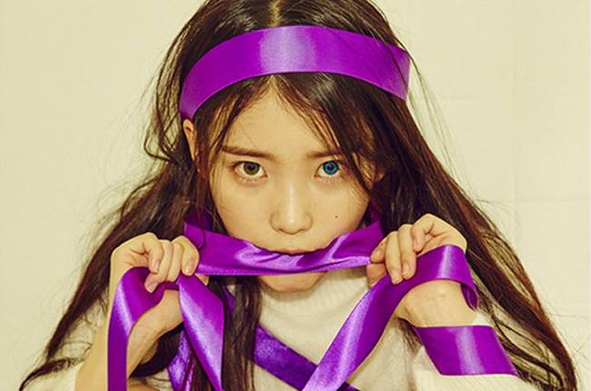 IU_Kpop2015b_650