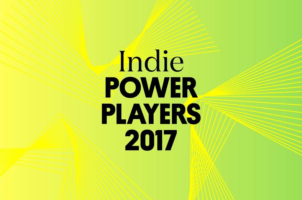 Indie-Power-Players-bb19-billboard-1548