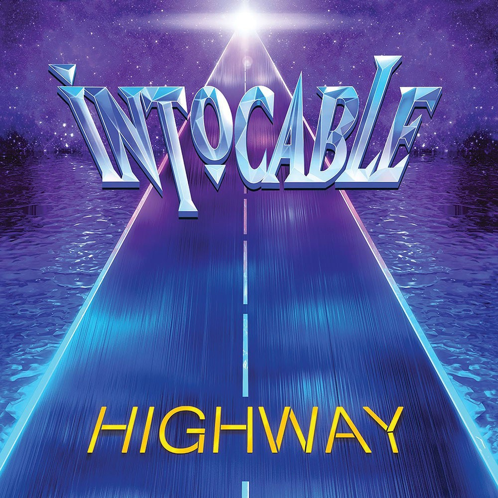 Intocable, Highway