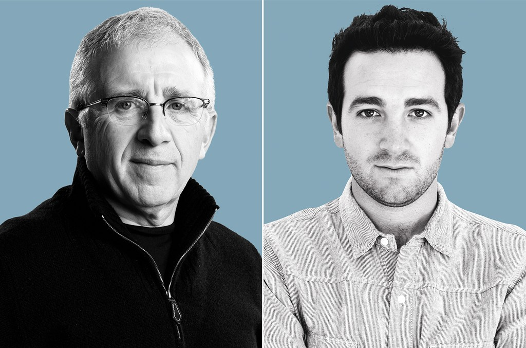 Irving-Azoff-Jeffrey-Azoff-jkl-bb3-2019-billboard-1548