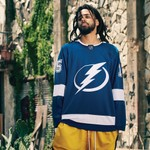 J. Cole Drops 'Fire Squad' Music Video on 6th Anniversary of '2014 Forest Hills Drive'