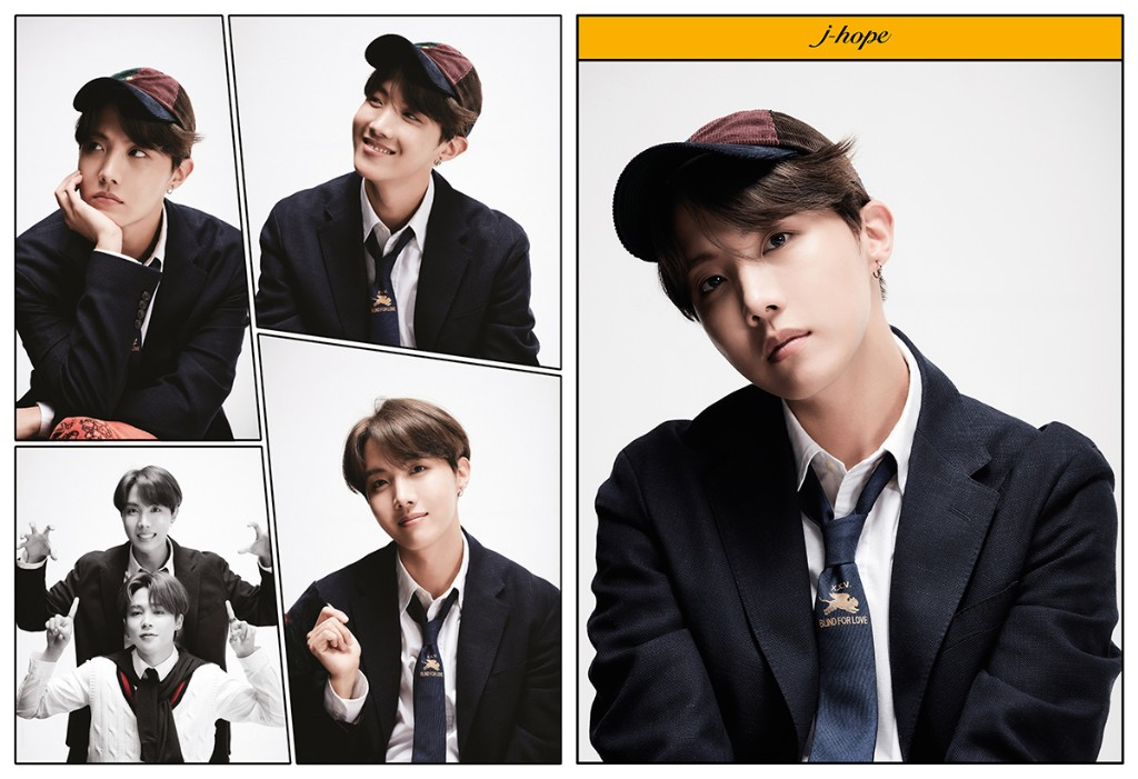 J Hope BTS map of the soul concept 04 2020 billboard embed