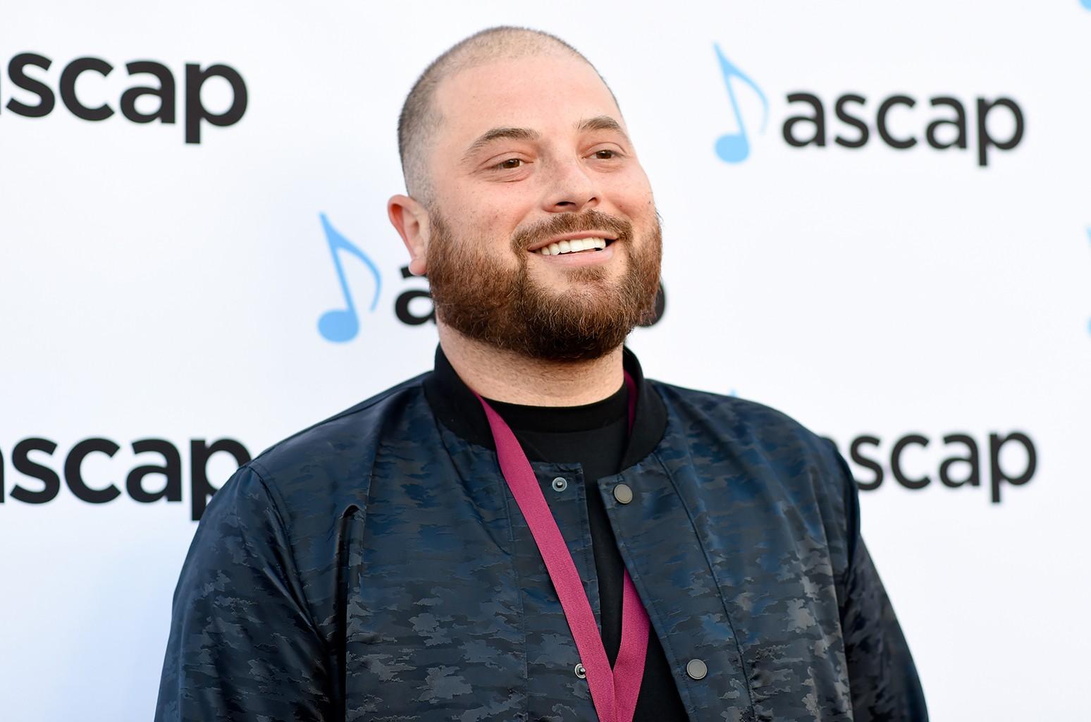 Jacob Kasher Hindlin