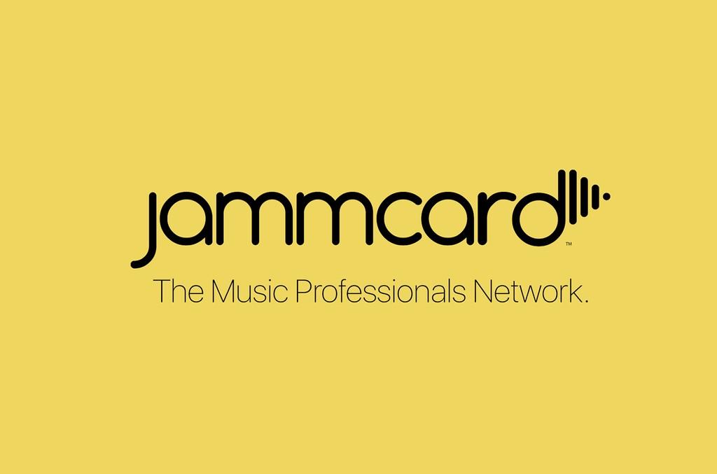 Jammcard