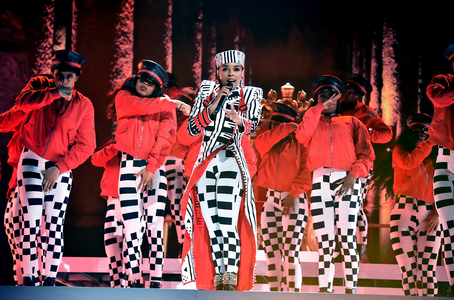 Janelle monae on bet awards 2021 bet on horse to show