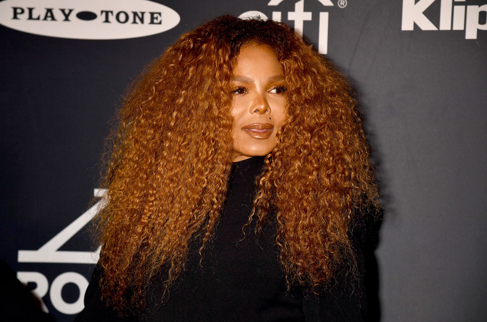 Janet Jackson Posts Powerful Black Lives Matter Message: 'We Are a Nation With no Geographic Boundaries'