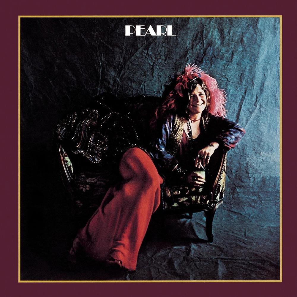 Janis-Joplin-Pearl