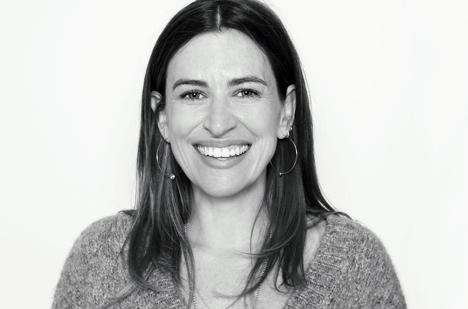 Jenifer Mallory