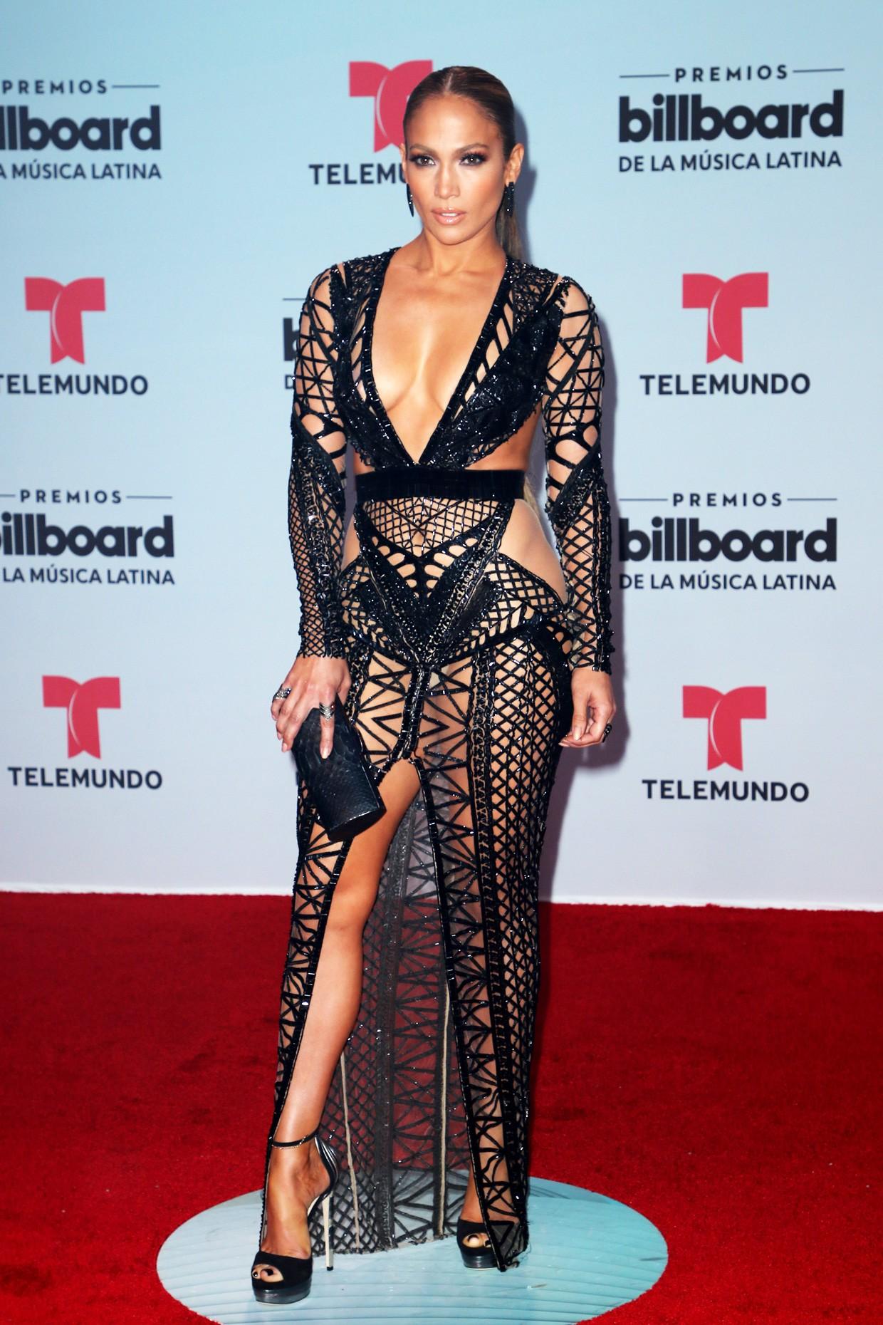 2017 Billboard Latin Music Awards: See The Red Carpet Photos | Billboard | Billboard