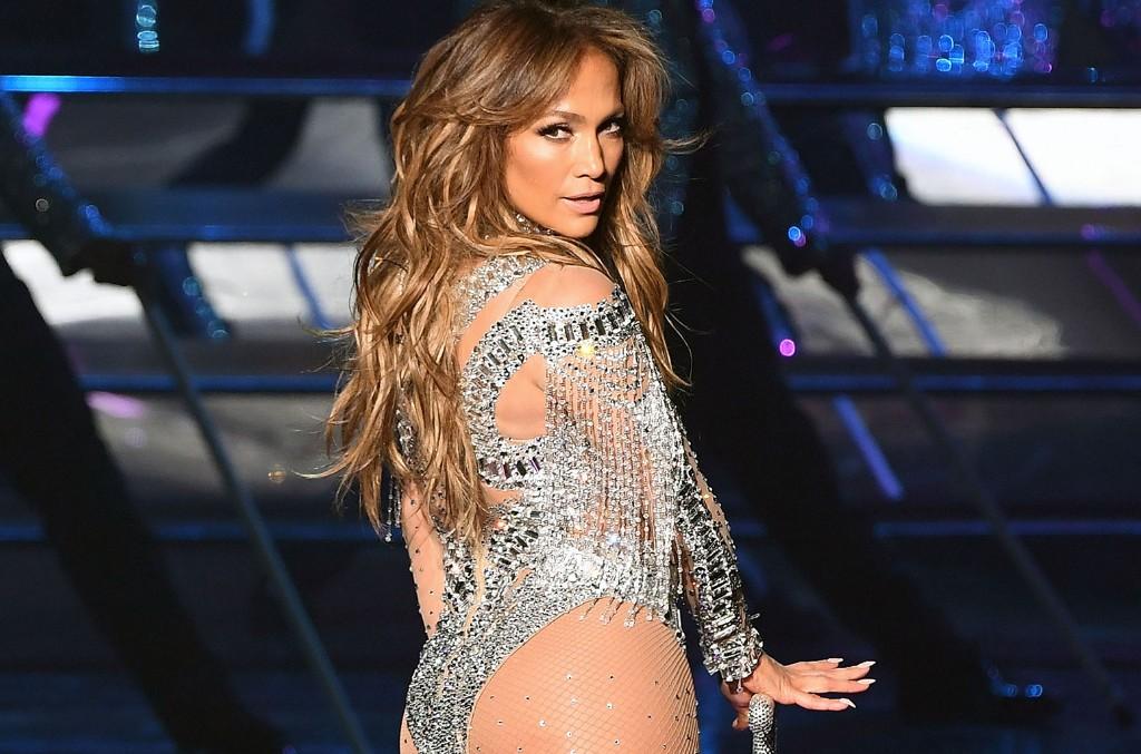 Download Jennifer Lopez Songs