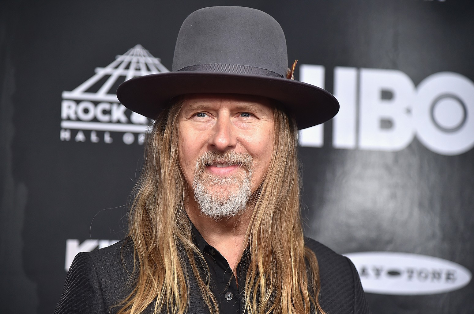 Alice In Chains' Jerry Cantrell on New Album 'Rainier Fog': 'We're Not Trying to Repeat Ourselves'