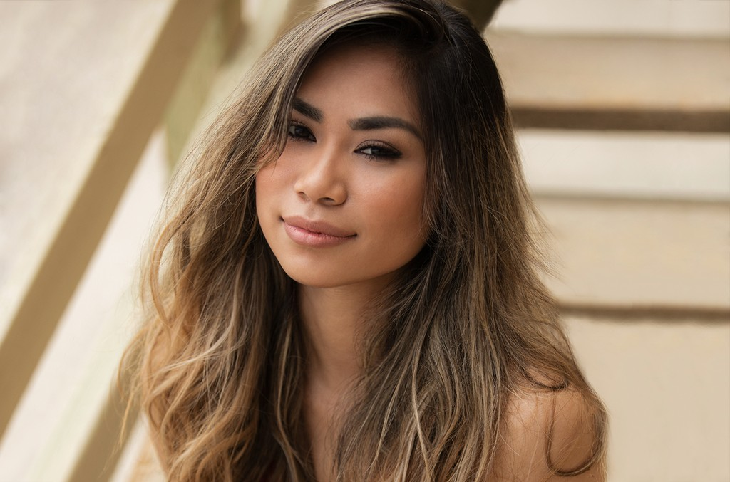 Jessica-Sanchez-press-photo-2016-billboard-1548-1024x677.jpg