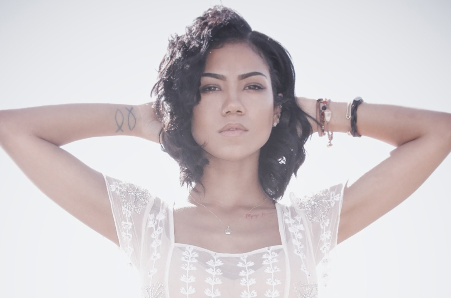 Happy Birthday Jhene Aiko The Singer S 29 Most Unfiltered Lyrics Billboard Attention is expensive to pay i can't get by on minimum wage (no) been dealing with this venomous rage since i was under the age i've been u. happy birthday jhene aiko the singer