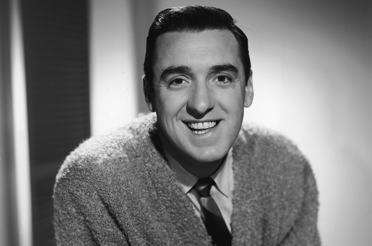Jim Nabors The Cheerful Gomer Pyle On Two Tv Series Dies At 87 Billboard What is stan cadwallader marital status ? jim nabors the cheerful gomer pyle on