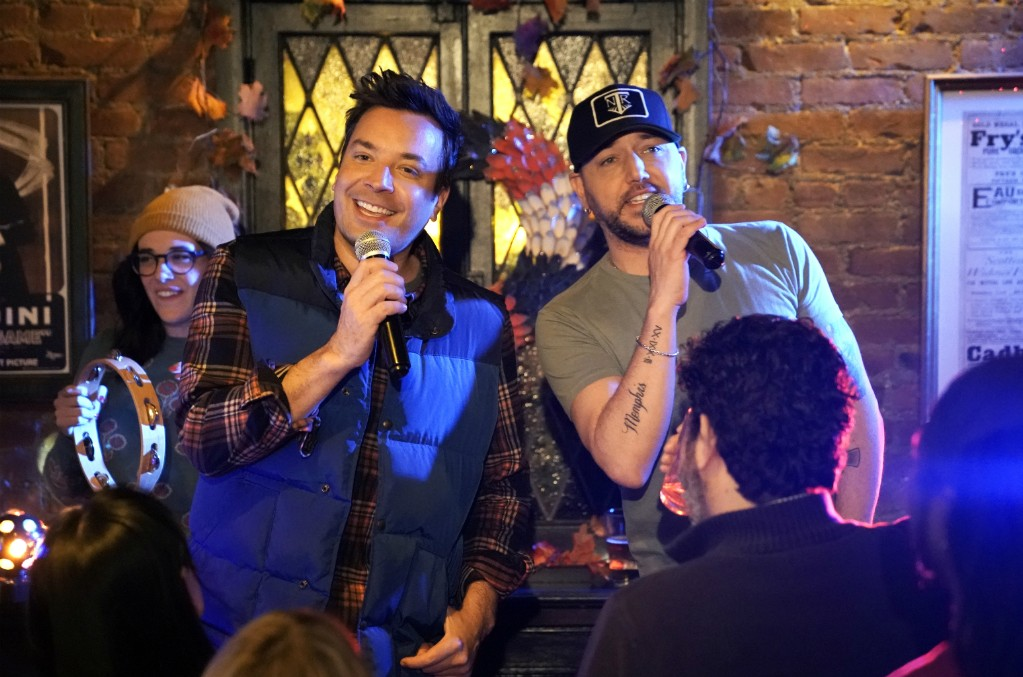 Jimmy-Fallon-Jason-Aldean-2019-billboard-1548