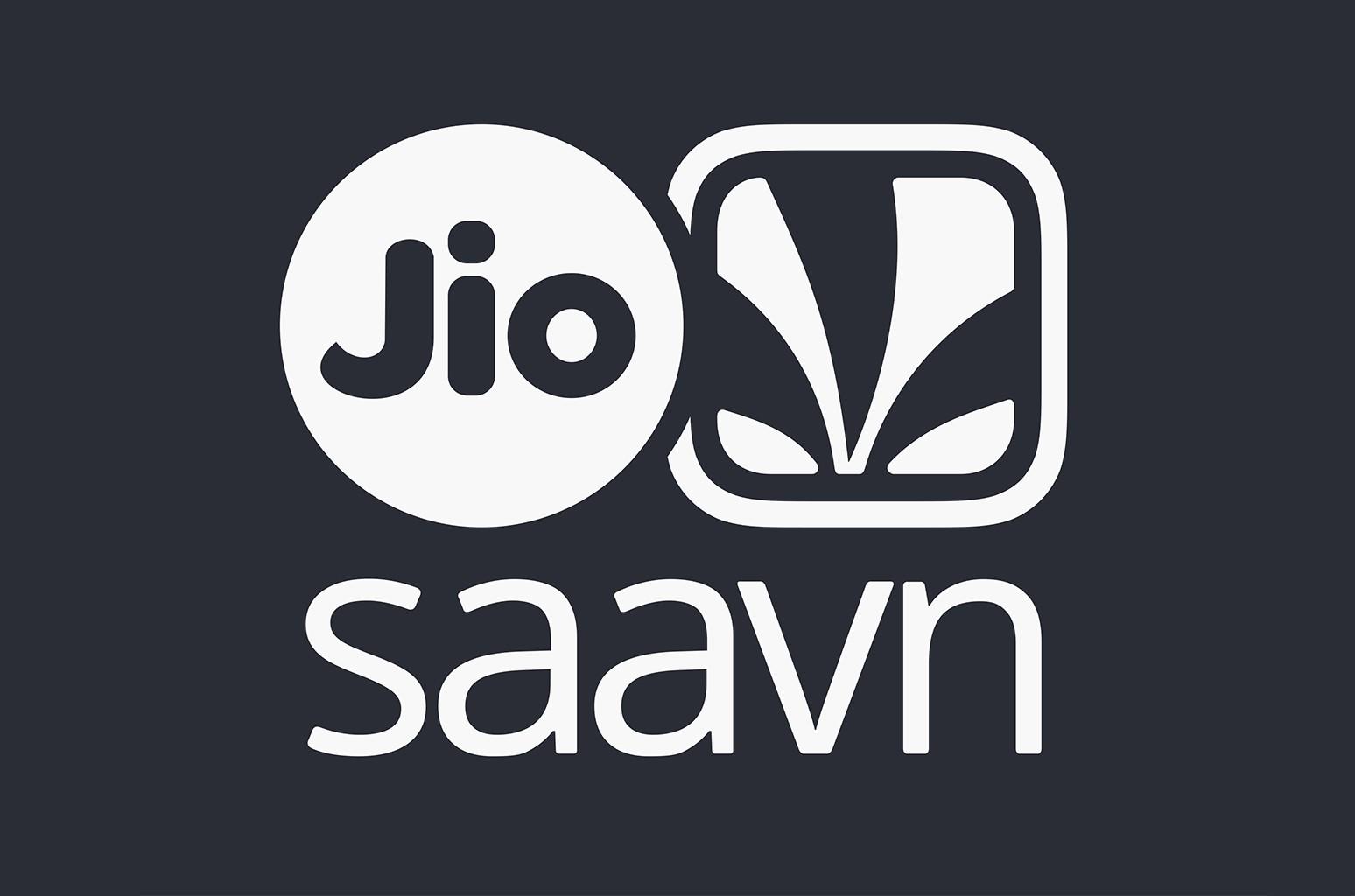 JioSaavn