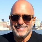 Radio Promo Veteran John Boulos Stepping Away From Arista