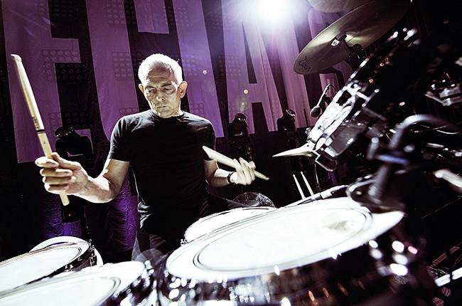 John-Bradbury-2011-billboard-650