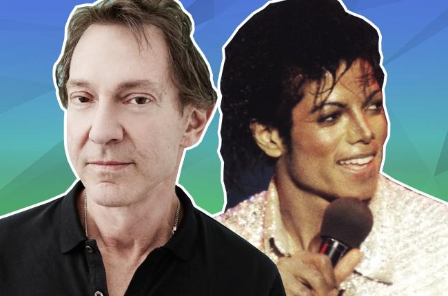 John-Branca-and-Michael-Jackson-billboard-650.jpg