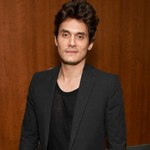 John Mayer Updates Fans on New Music:'My Album Is Recorded, Mixed and Mastered' thumbnail